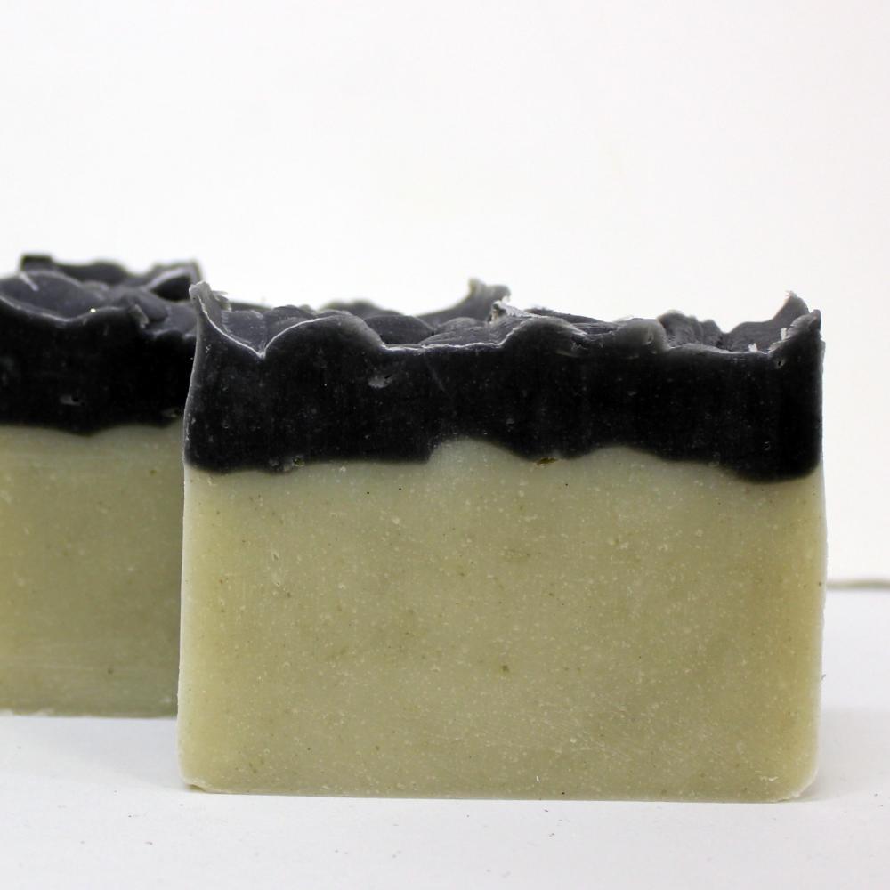 Detox Soap | Natural Handmade Soap